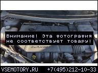 FORD FOCUS MK2 C-MAX ДВИГАТЕЛЬ 2.0 16V AODA 88.000KM
