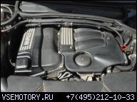 ДВИГАТЕЛЬ BMW E46 316I 316TI 1.8 N42B18A 120 ТЫС KM