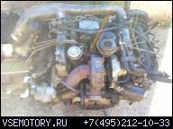 ДВИГАТЕЛЬ AUDI A6 2.5 TDI V6 CALY ИЛИ НА ЗАПЧАСТИ!!!AFB