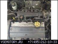 ДВИГАТЕЛЬ 1.4 16V 67000MIL ROVER 25 45 MG POZNAN