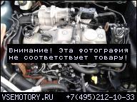 FORD FOCUS MK2 C-MAX 1.8TDCI 115 Л.С. '08 KKDA ДВИГАТЕЛЬ