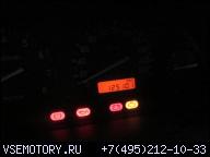 ROVER 200 25 400 45 ДВИГАТЕЛЬ 1.4 16V 14K4F ГАРАНТИЯ