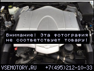 ДВИГАТЕЛЬ CHRYSLER CROSSFIRE 3.2 V6 03-07R ГАРАНТИЯ