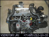 ДВИГАТЕЛЬ 1.8 TDDI 90 Л.С. C9DA FORD FOCUS MK1 WYSYLKA 2