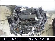 ДВИГАТЕЛЬ FORD FOCUS III C-MAX 1.6 TDCI T3DA