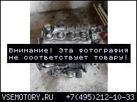 MAZDA 6 2.0 CITD RF5C ДВИГАТЕЛЬ MOTOR !!!