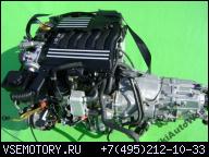 BMW E46 320 E39 520 ДВИГАТЕЛЬ 2.0 D 136KM ГАРАНТИЯ