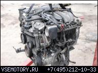 BMW E46 318I 316I N42B20 143 Л.С. 150TYS ДВИГАТЕЛЬ