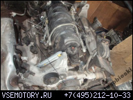 GM 3.8 V6 ДВИГАТЕЛЬ BUICK PONTIAC