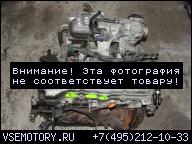 ДВИГАТЕЛЬ - FORD FOCUS C-MAX 1.8 16V 125 Л.С. QQDA