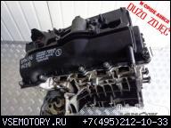 ДВИГАТЕЛЬ BMW E46 316I 316TI 1.6 1.8 N42B18 ГАРАНТИЯ