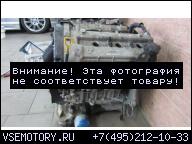 ДВИГАТЕЛЬ KIA SPORTAGE 2.7 V6 G6BA 04-09 ГОД