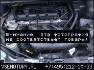 ДВИГАТЕЛЬ SHDA 1, 6 16V FORD FOCUS MK2 C-MAX C MAX