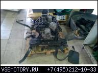 ДВИГАТЕЛЬ AUDI A6 C6 3.0TDI