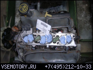 4122079 МОТОР БЕЗ НАВЕСНОГО ОБОРУДОВАНИЯ FORD USA EXPLORER (U2) 4
