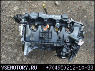 ДВИГАТЕЛЬ TDCI 1, 6 G8DA FORD C-MAX EUROPA FOCUS II