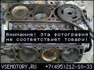 ДВИГАТЕЛЬ PONTIAC TRANS SPORT VENTURE MONTANA 3.4