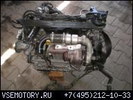 ДВИГАТЕЛЬ FORD FOCUS MK3 C-MAX 1.6TDCI T1DA В СБОРЕ
