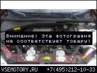 CHEVROLET TRANS SPORT ДВИГАТЕЛЬ 3.4 99ROK 246TKM