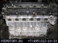 ДВИГАТЕЛЬ BMW E39 5 ПОСЛЕ РЕСТАЙЛА 520I 2.2I ГАРАНТИЯ
