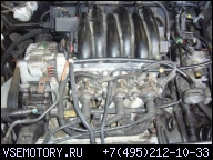 ДВИГАТЕЛЬ 2.5 V6 FREELANDER ROVER MG