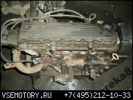 ДВИГАТЕЛЬ ROVER 200 25 400 1.4 8V