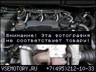 FORD FOCUS C-MAX ДВИГАТЕЛЬ 1.6 TDCI G8DA В СБОРЕ