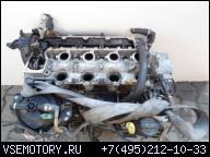 ДВИГАТЕЛЬ FORD FOCUS MK-2 C-MAX 2.0 TDCI G6DC 136 KM