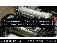 2000 TOYOTA CELICA GTS 1.8LENGINE С ГАРАНТИЕЙ МЕНЕЕ 95K