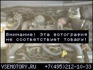 FORD FOCUS ДВИГАТЕЛЬ 1.8 TDCI... ЗАПЧАСТИ