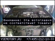 ДВИГАТЕЛЬ 642 V6 3.0 CDI NOWE PANEWKI W 211 ML GL CLS