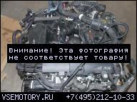 ДВИГАТЕЛЬ JAGUAR XF XJ X351 RANGE ROVER 306DT V6 14R