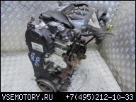 ДВИГАТЕЛЬ 2.0 TDCI 136KM G6DD FORD FOCUS II C-MAX