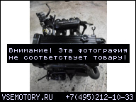 ДВИГАТЕЛЬ 1.4 16V ROVER 214 414 25 45 MG ZR 14K4