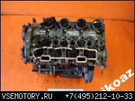 FORD FOCUS C-MAX 1.6 TDCI 06 109 Л.С. G8DA ДВИГАТЕЛЬ