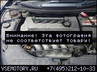 ДВИГАТЕЛЬ TOYOTA CELICA 1.8 VVTL-I 193KM ГАРАНТИЯ
