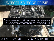 MERCEDES C W204 ДВИГАТЕЛЬ В СБОРЕ 220 250 CDI 651