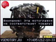ДВИГАТЕЛЬ FORD CONNECT FOCUS 1.8 TDCI F9DA