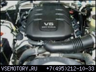 ENGINE-6CYL 3.2L:01, 02, 03, 04 HONDA PASSPORT, ISUZU RODEO