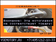 ДВИГАТЕЛЬ JEEP COMPASS PATRIOT 2.0 TDI BWD 2009 ГАРАНТИ.