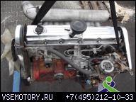 вольво двигатель 2.4 тд