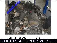 ДВИГАТЕЛЬ AWY 1.2 V6 54KM-GOLY SLUPEK- VW POLO