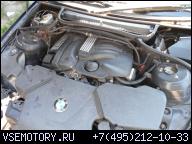 ДВИГАТЕЛЬ BMW 1.8 N42B18 316I E46 E90 VALVETRONIC N42