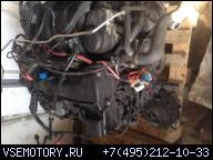 ДВИГАТЕЛЬ VALVETRONIC BMW E46 316I 2004R. ИЛИ ЗАПЧАСТИ