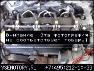 OPEL MOKKA ASTRA MERIVA 1.7 CDTI ДВИГАТЕЛЬ A17DTS В СБОРЕ