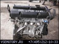 ДВИГАТЕЛЬ 1.6 16V SHDC FORD FOCUS MK2 C-MAX
