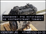 FORD FOCUS MK3 - ДВИГАТЕЛЬ 1.6 B ZE ZMIENNA FAZA