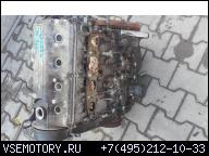 SUZUKI GRAND VITARA 1.6 16V ДВИГАТЕЛЬ G16B