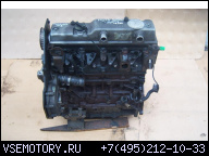 ДВИГАТЕЛЬ MOTOR FORD FOCUS 1 I 1.8 TDDI 90 KM 240TYS