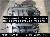 JAGUAR X ТИП ДВИГАТЕЛЬ 3.0 V6 117 ТЫС KM ОТЛИЧНОЕ СОСТОЯНИЕ